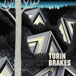 Turin_Brakes_-_Lost_Property_artwork72-15