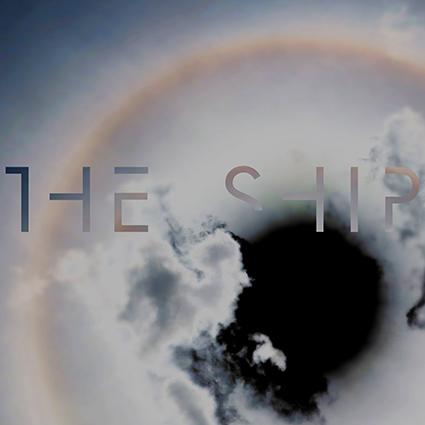 Brian Eno gör månadens album - 'The Ship' reflektion över mänsklighetens tillstånd