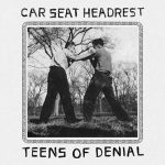 Car_Seat_Headrest_-_Teens_of_Denial_artwork425