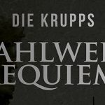 DIE_KRUPPS_Stahlwerkrequiem_glider