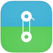 iFiles fortfarande pärla bland iOS-apparna