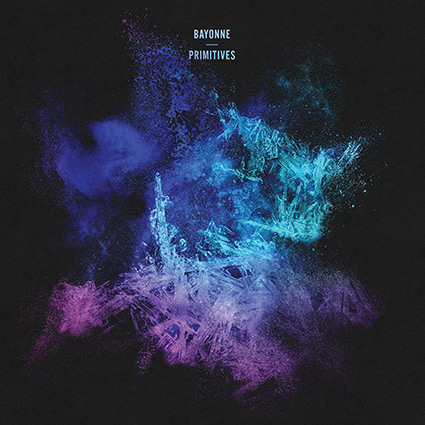 Bayonne 'Primitives' recenseras - stor emotionell kraft