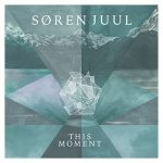 Soren_Juul_-_This_Moment_425