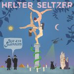 WE-ARE-SCIENTISTS---HELTER-SELTZER---100CD52---425