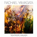 rachael-yamagata-COVER-tightrope-walker_425