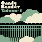 Candy-Bomber-cover-425