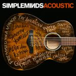 Simple-Minds-Acoustic425