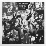 Sleater_Kinney_-_Live_In_Paris_artwork425