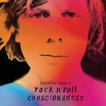 thurston-moore-rock-n-roll-consciousness425