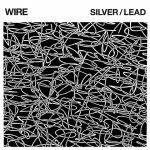 WireSilverLead-omslag425