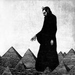 Afghan_Whigs_-_In_Spades_artwork425