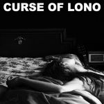 CurseOfLono12SUBC012_Severed425