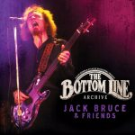 JACK-BRUCE-&-FRIENDS---The-Bottom-Line-Archive425