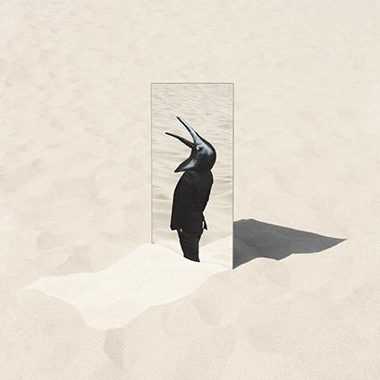 Penguin Café 'Imperfect Sea' recenseras - karisma och känsla