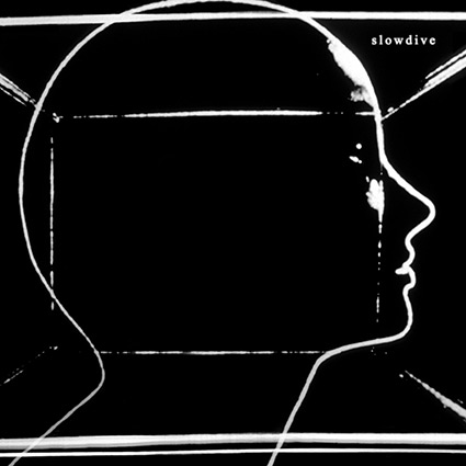 Slowdives återkomst recenseras - intensivt men ändå lågmält