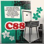 C88-cover425