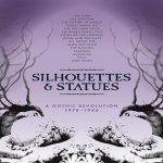 SILHOUETTES-AND-STATUES_cover425
