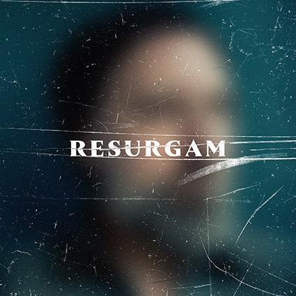 Fink 'Resurgam' recenseras - oemotståndligt lågmält swing