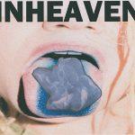 INHEAVENcover_425