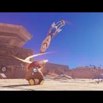 Super-Mario--Odyssey-Nintendo-Switch (1)