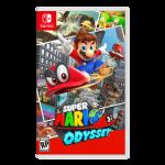 Super-Mario--Odyssey-Nintendo-Switch