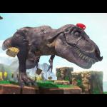 Super-Mario--Odyssey-Nintendo-Switch (3)