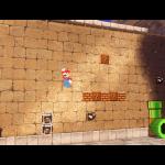 Super-Mario--Odyssey-Nintendo-Switch (4)