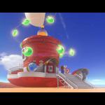 Super-Mario--Odyssey-Nintendo-Switch (5)