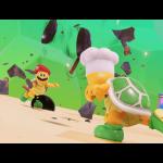 Super-Mario--Odyssey-Nintendo-Switch (7)