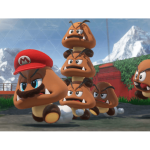 Super-Mario--Odyssey-Nintendo-Switch (9)