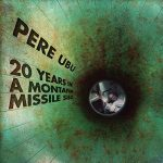 Pere-Ubu---20-Years-Front-Cover425