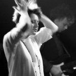 elizabeth-fraser-cocteau-twins_songsmiths.wordpress.com