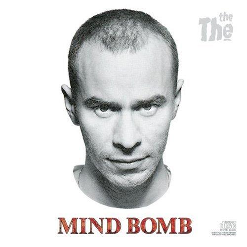 The The 'Mind Bomb' recenseras - spännande men når inte hela vägen fram