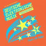 DivArt-DeutscheElektrMusik3_425