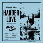 SoO_HarderLove-cover_425