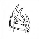 Car_Seat_Headrest_-_Twin_Fantasy_artwork425