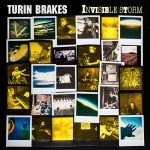 Turin_Brakes_-_Invisible_Storm_artwork425