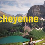ConnerYoungblood-Cheyenne-425