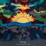 Tuung_FTH314CD-425