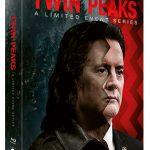 TwinPeaksS03-BD-72