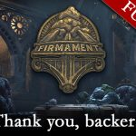 Firmament-funded_190427