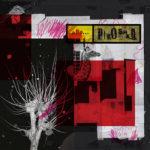 Piroshka-Brickbat-cover425