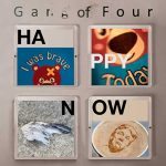 GoF-HappyNow-cover425
