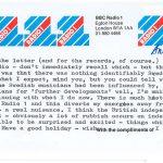 JohnPeel-brev840716-72
