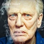 Why__(Ginger_Baker_album_-_cover_art)