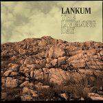 Lankum-TheLivelongDay[Album]Artwork425