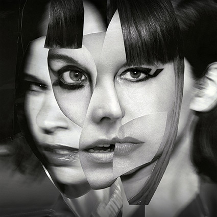 Sleater-Kinney 'The Center Won't Hold' - De ömsar skinn med integritet och ökad slagkraft