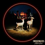 TheMenzingers-HelloExileCover425