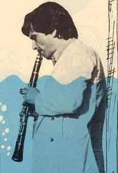 MNW 10 år (1979)