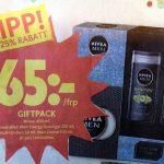 giftpack1b